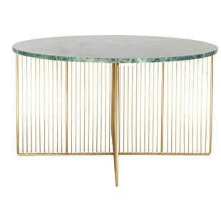 Fierro Coffee Table by Everly Quinn