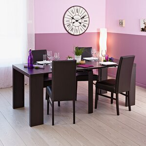 Helena Extendable Dining Table by Parisot
