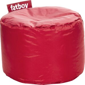 point bean bag chair - Fatboy Bean Bag