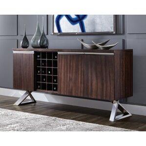 Zenneth Buffet Table by Sunpan Modern