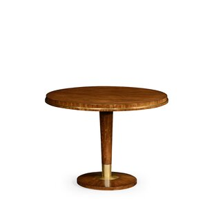 Cosmo Hyedua Solid Wood Dining Table
