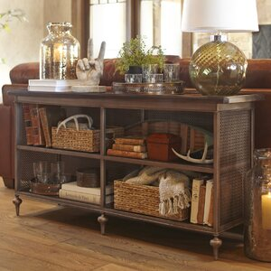 Norton Console Table