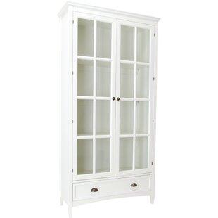 Reviews Tannen Standard Bookcase ByGracie Oaks