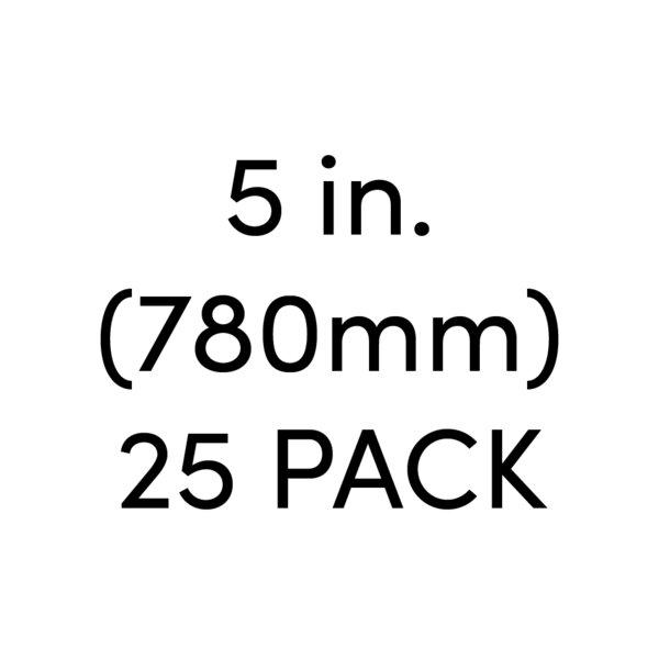 Multipack 3 3 4 Center Bar Pull Reviews Allmodern