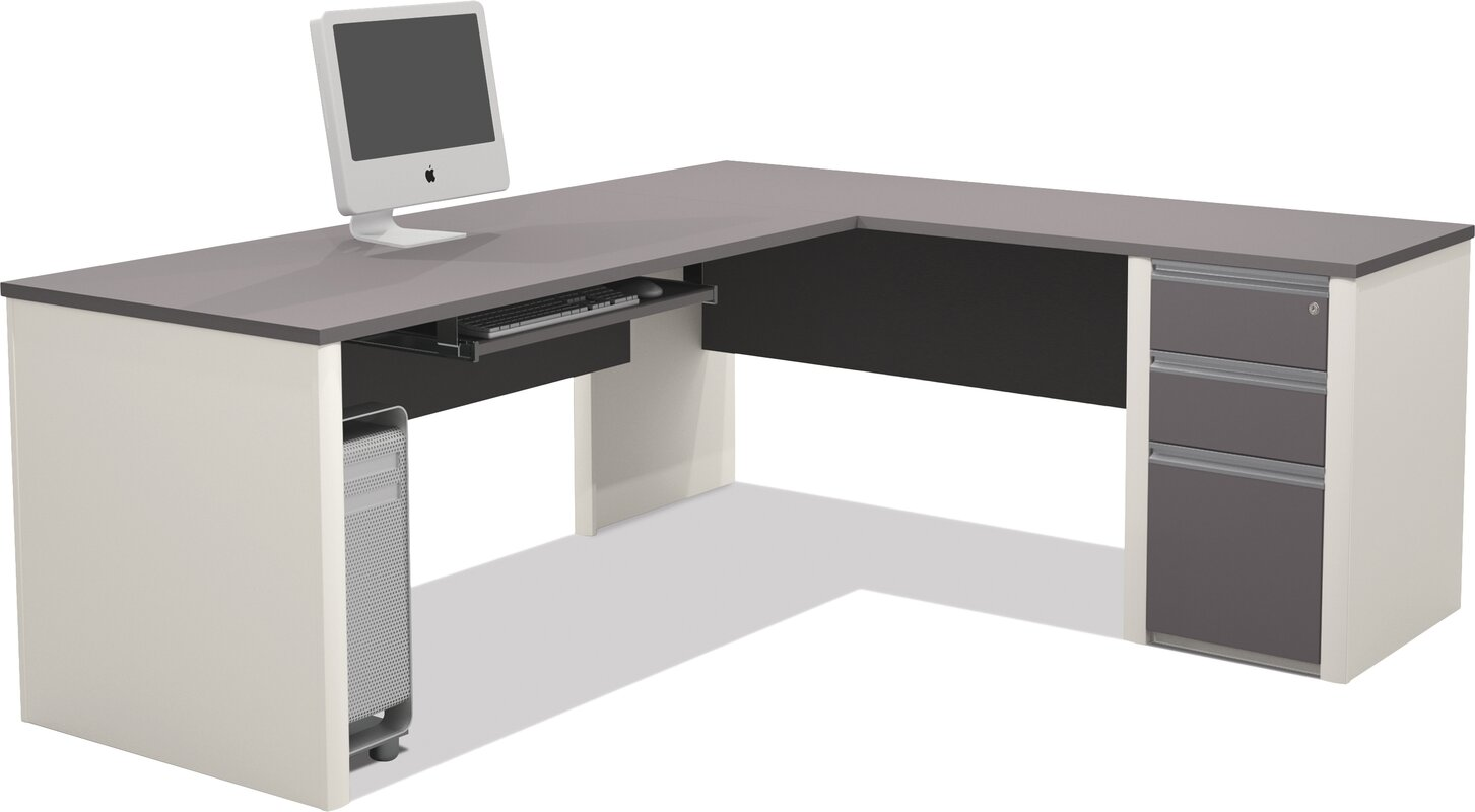 Popular 225 List L Shaped Desks