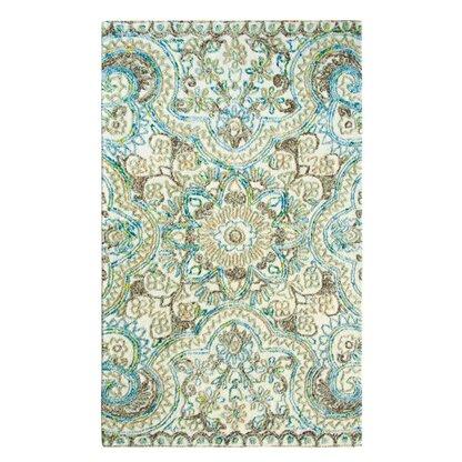 4' x 6' area rugs | perigold 4x6 Area Rugs