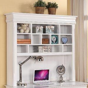 Saver Storage Hutch by Harriet Bee