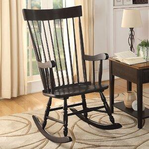Mia Rocking Chair