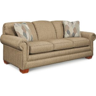 Mackenzie Standard Sofa