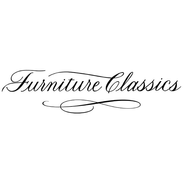 Attrayant Furniture Classics | Wayfair