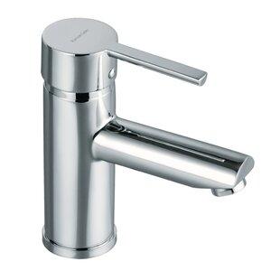 Shop For Drako Single Hole Bathroom Faucet ByRoman Soler by Nameeks