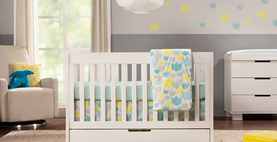 Baby Furniture Consignment Shops Near Me extraordinary