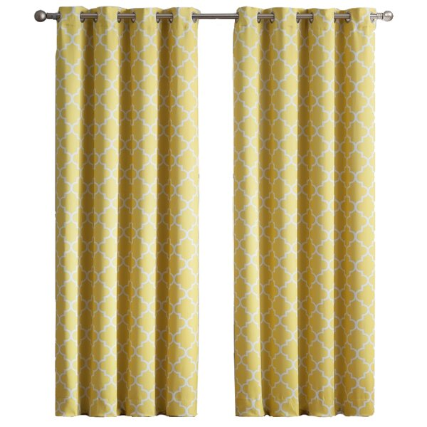 Curtains Drapes You Ll Love In 2020 Wayfair