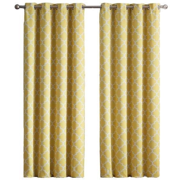 Lauren Ralph Lauren Curtains Drapes