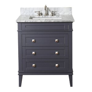 shop 9952 bathroom vanities wayfair