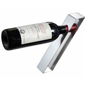 Bellet 1 Bottle Tabletop Wine Rack by Vis..