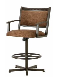 Humphrey 30 Swivel Bar Stool