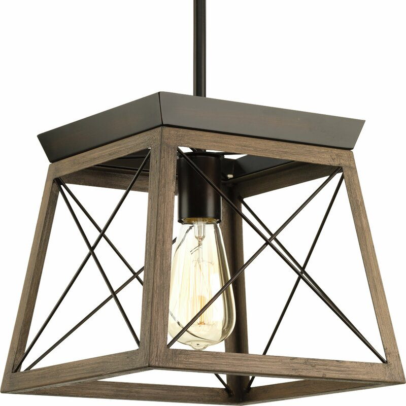 ceiling inch pendant mini madison designers sp product satin light platinum square fountain design