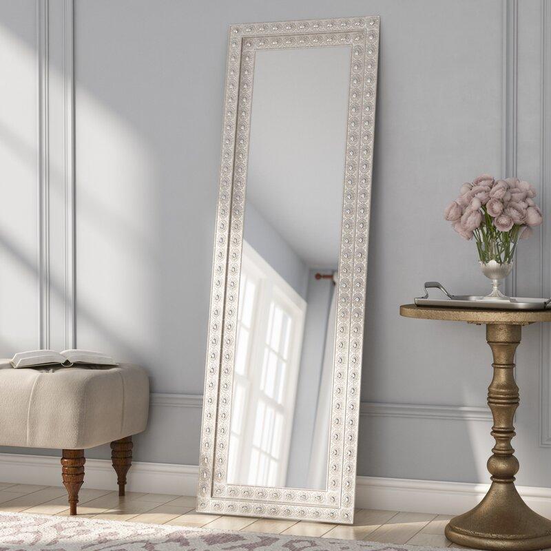 Floor Lenght Mirror Home Ideas