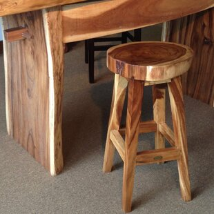 Buying 30 Bar Stool by Chic Teak Reviews (2019) & Buyer's Guide