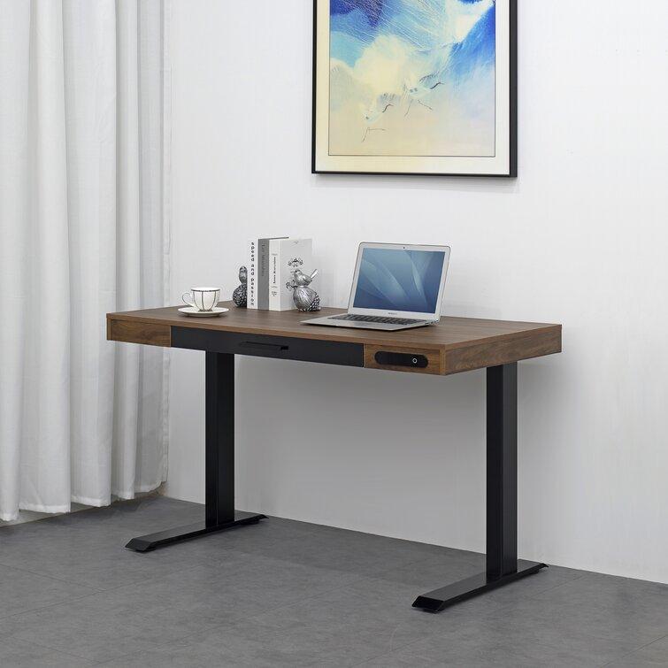 Oneonta Height Adjustable Standing Desk