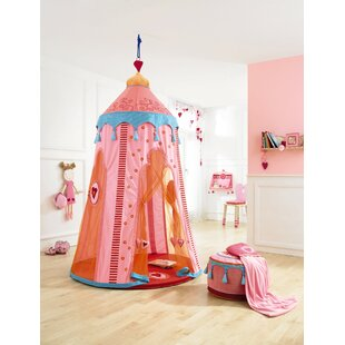 Shopping for Marrakesh Hanging Play Tent By Haba