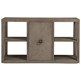 Cohesion Program Console Table by Artistica Home