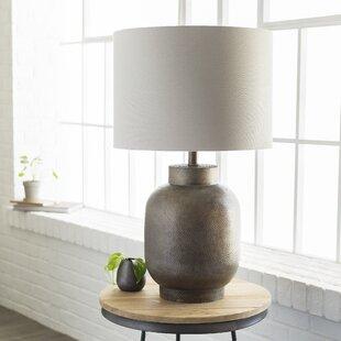 Deborah 32 Table Lamp Base