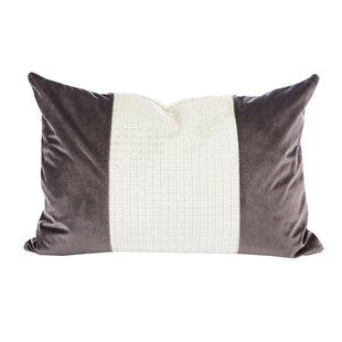 Argent Lumbar Pillow