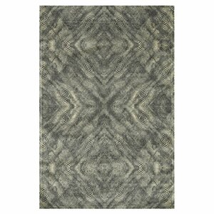 Buy Nyla Fog Gray Area Rug!