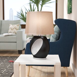 Iris 24 Table Lamp