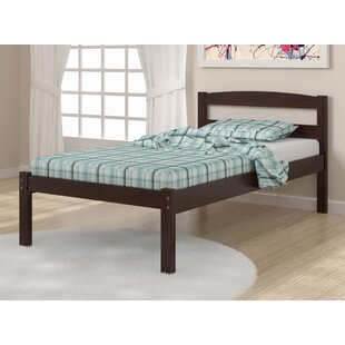 Hillam Full/Double Platform Bed