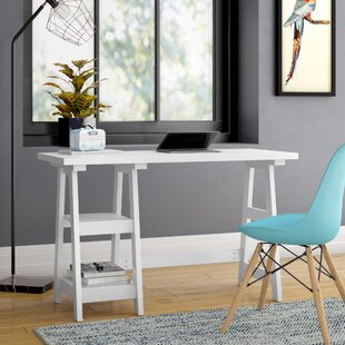 Compare & Buy Georgette Writing Desk By Zipcode Design