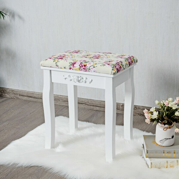 Astounding Piano Stool Wayfair Short Links Chair Design For Home Short Linksinfo