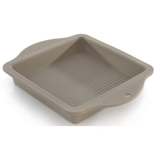 Studio Non-Stick Square Cake Pan
