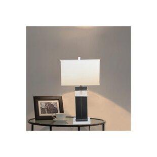Kalish Lighthouse 30 Table Lamp