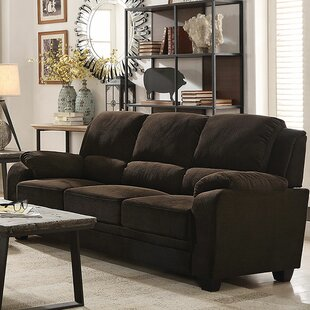 Shop Moye Transitional Sofa by Winston Porter