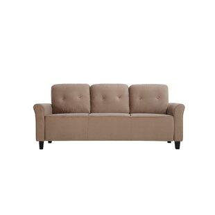 Glasser Sofa