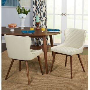 West Line 3 Piece Dining Set George Oliver