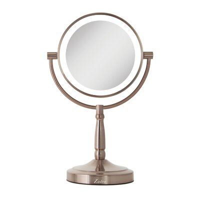 Gold Small Mirrors You Ll Love In 2020 Wayfair