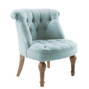 Alton Slipper Chair