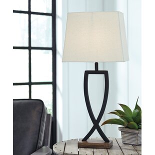 Felicity 29 Table Lamp (Set of 2)