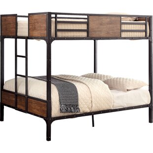 Searching for Lakeway Bunk Bed by Greyleigh Reviews (2019) & Buyer's Guide