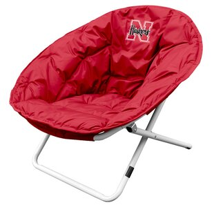 Compare Collegiate Papasan Chair by Logo Brands Reviews (2019) & Buyer's Guide
