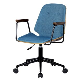 Leverett Task Chair