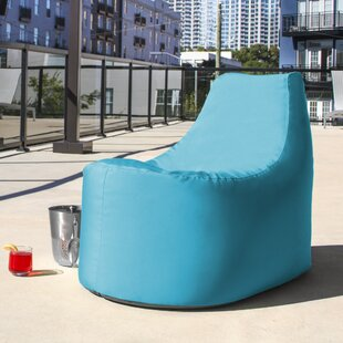 Avondale Bean Bag By Jaxx
