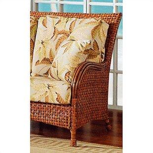 3400 Vera Cruz Chair by South Sea Rattan