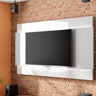 Affordable Franklin TV Stand for TVs up to 88 by Latitude Run Reviews (2019) & Buyer's Guide