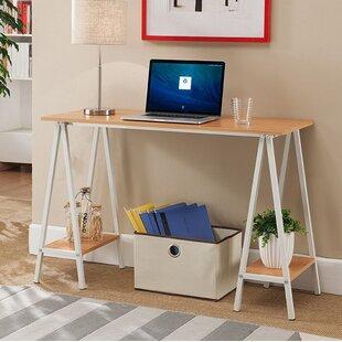 Hoye Desk