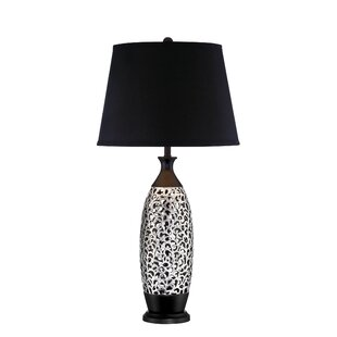 Jesusa 26 Table Lamp